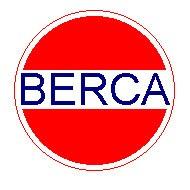 Lowongan Kerja PT. BERCA HARDAYAPERKASA (BERCA Group