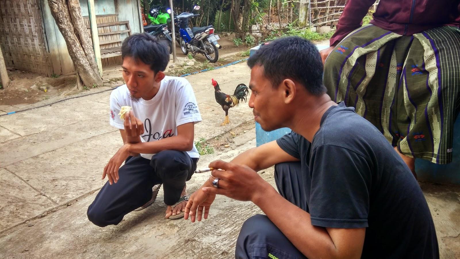 16+ Gunung Argopuro Lasem Rembang Pictures