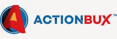الشركة الكندية المربحة جدا¦|♥¦¦• Actionbux index.jpg
