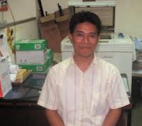 http://lokernesia.blogspot.com/2011/11/kisah-sukses-dari-karyawan-jadi.html