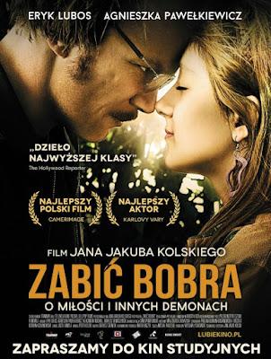 http://www.filmaffinity.com/es/film856922.html