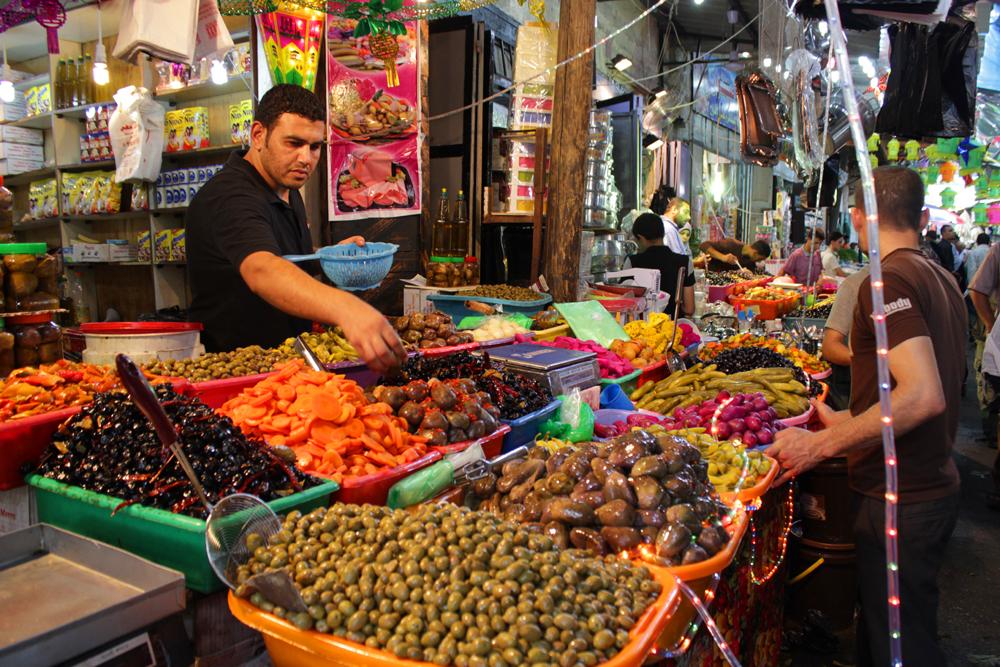 ألأسواق بغزة في دولة فلسطين  IMG_2052%D9%86%D8%B3%D8%AE