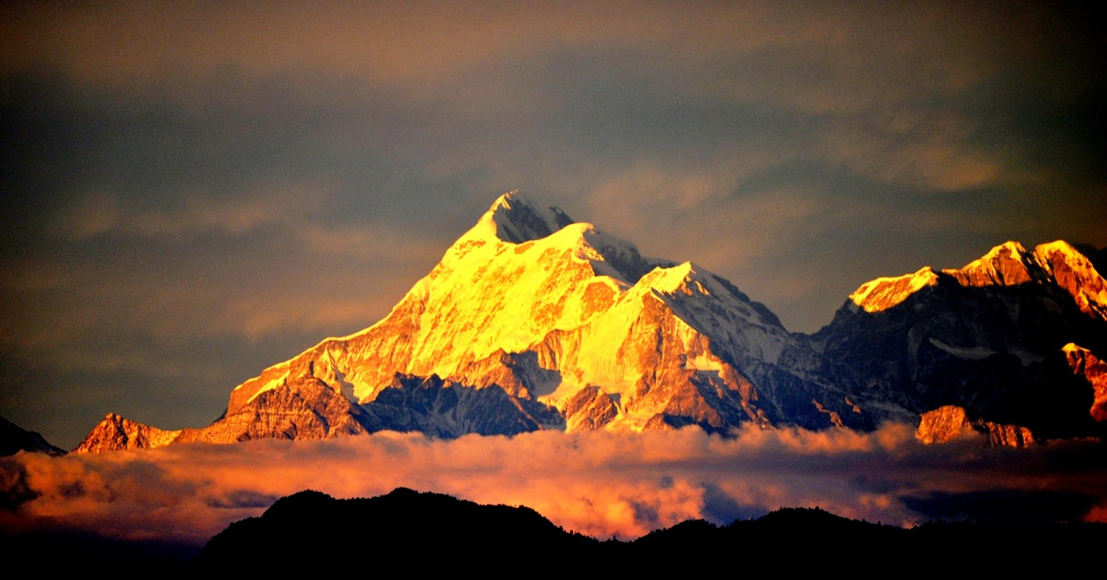 nanda devi unsolved mysteries india