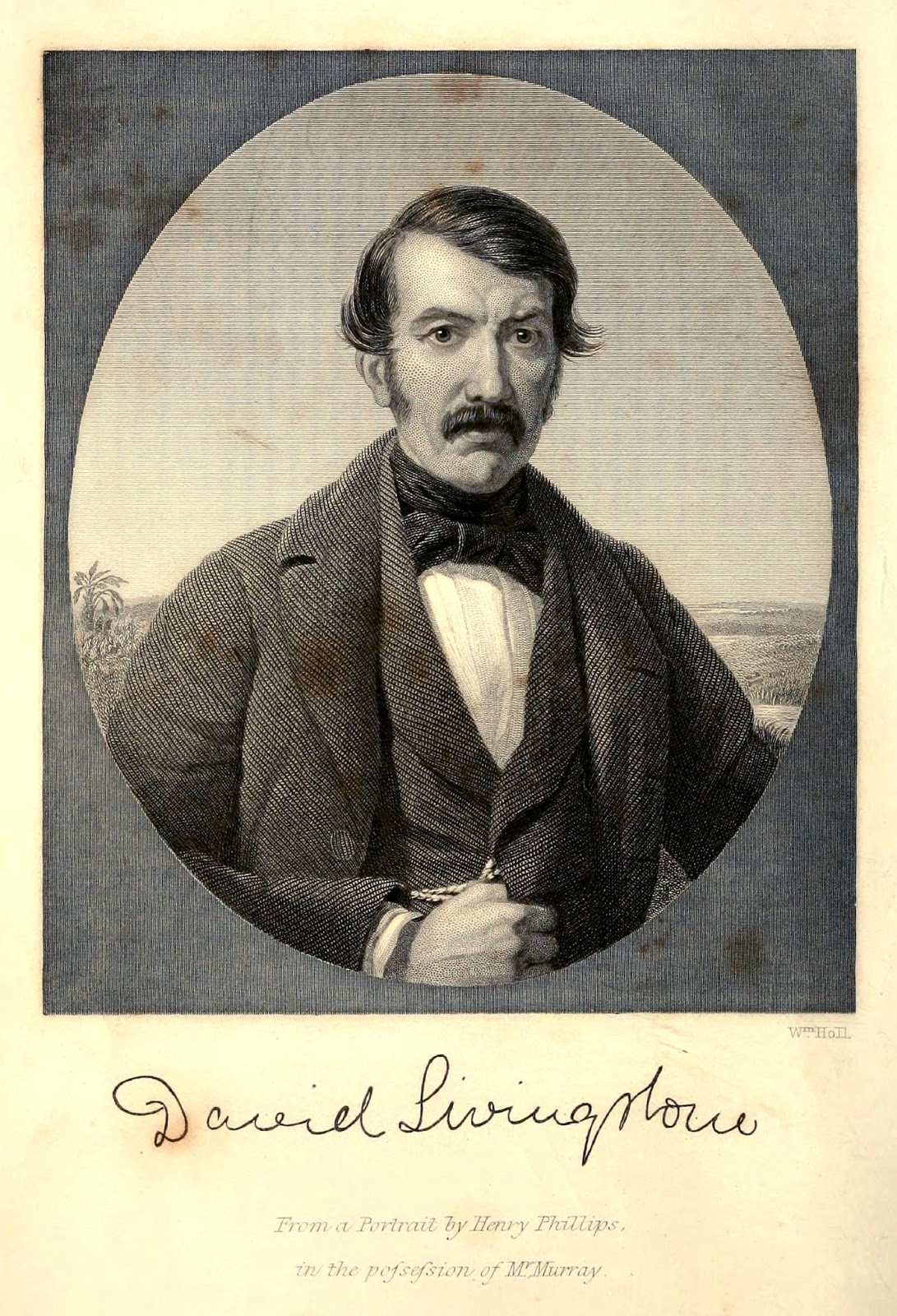 a biography of david livingston David livingstone's biography view biography of david livingstone with birthdate, birthplace, birthname and height at famous biography.