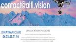 Alti Vision