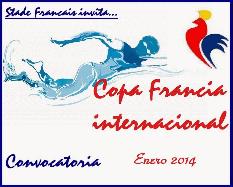 Copa Francia