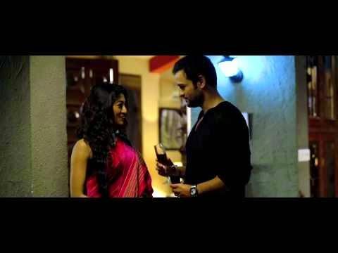 Sohena Jatona Dibosho - Sada Canvas (2014) Music Video