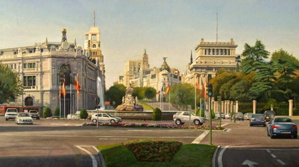 paisajes-urbanos-de-españa