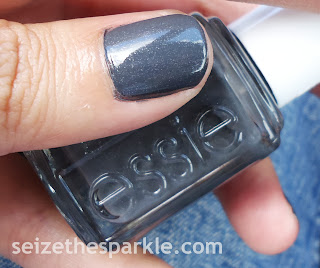 Cashmere Bathrobe Essie