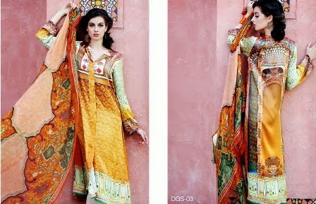 Best Gul Ahmed Long Shirt Dresses