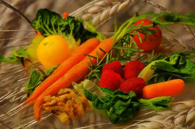 Ősmagyar ételek - OLCSÓ Receptek -