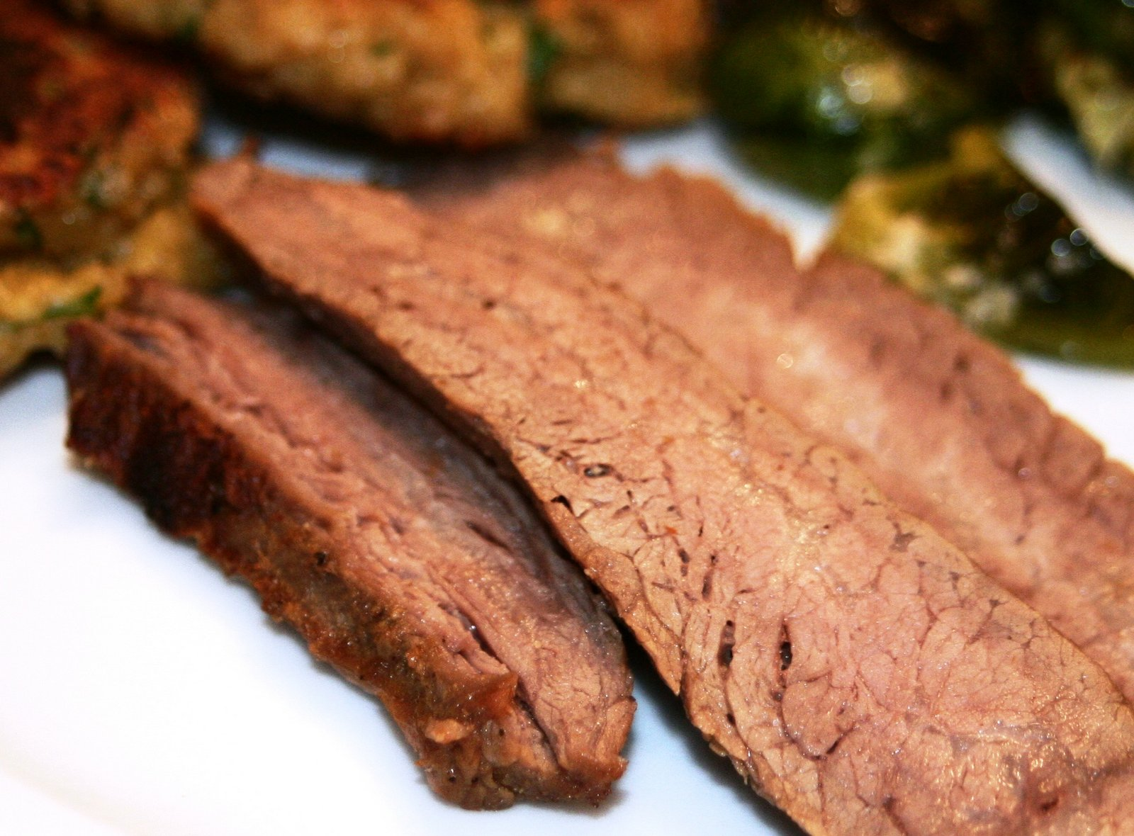 ... quick and easy pan fried flank steak recipes dishmaps flank steak with