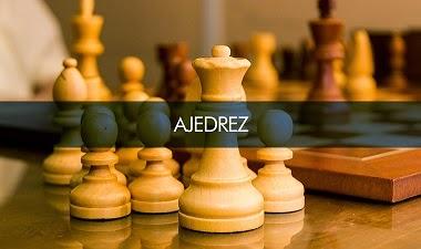 ajedrez en Bogotá