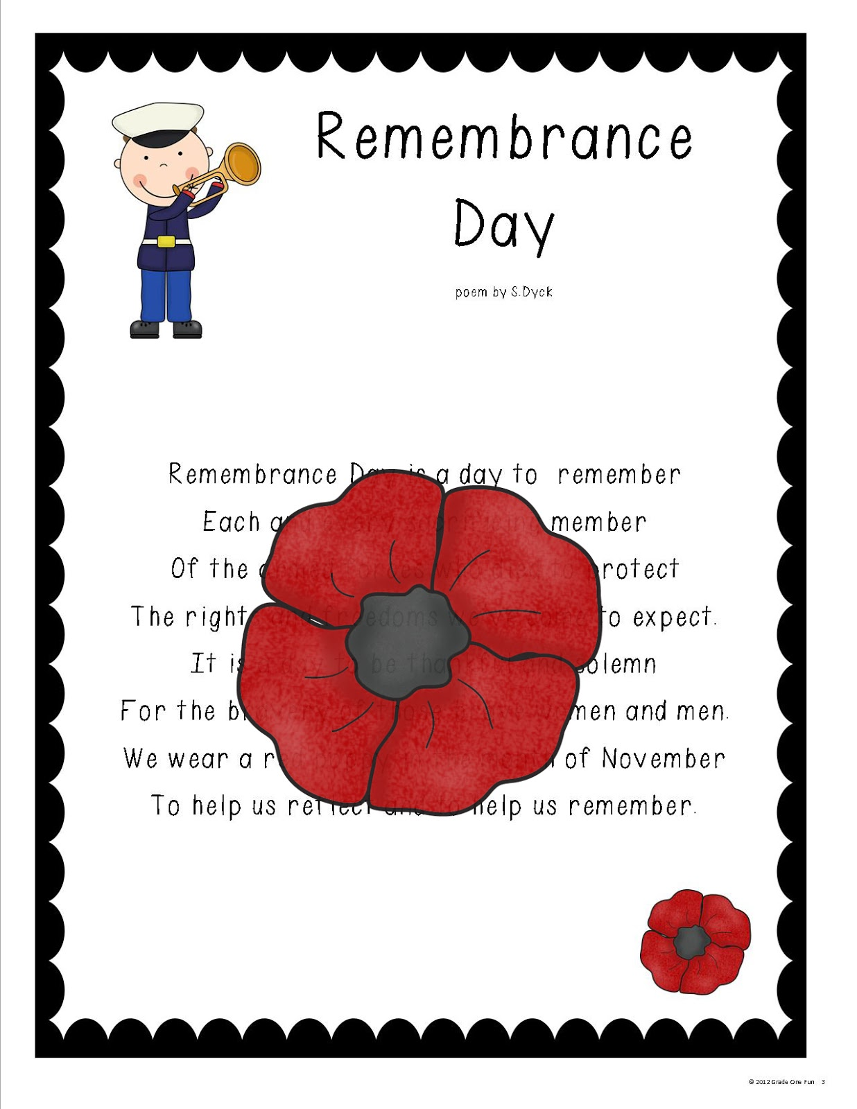 remembrance day essay grade 7 Short essay, speech on remembrance day for school students in english read best happy latest free article on remember day of canada australia other country.