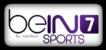 قناة bein sport 7 بث مباشر مشاهدة قناة bein sport 7 قناة بي ان سبورت 7 الجزيرة الرياضية بلس +7