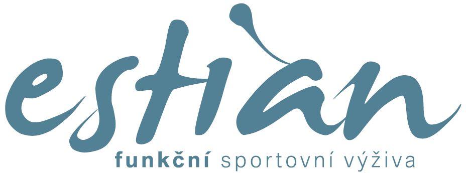 ESTIAN Cup - Ypsilonka