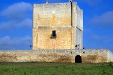 Las Cabañas de Castilla