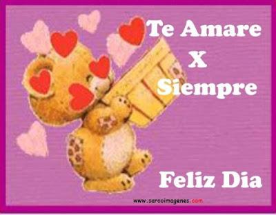 Imagenes de sanvalentin con frases lindas,Feliz Dia del amor y la amistad