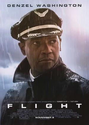Chuyến Bay - Flight  (2012) Vietsub