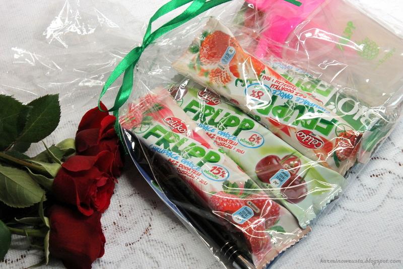 Frupp-chrupiace-owoce