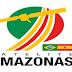 SATELITE AMAZONAS 61ºW COM SKS OFF EM VÁRIAS MARCAS - 04/01/2016