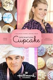 A Muffin Hadművelet online (2012)