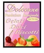 GELATERIA DOLCEZZE