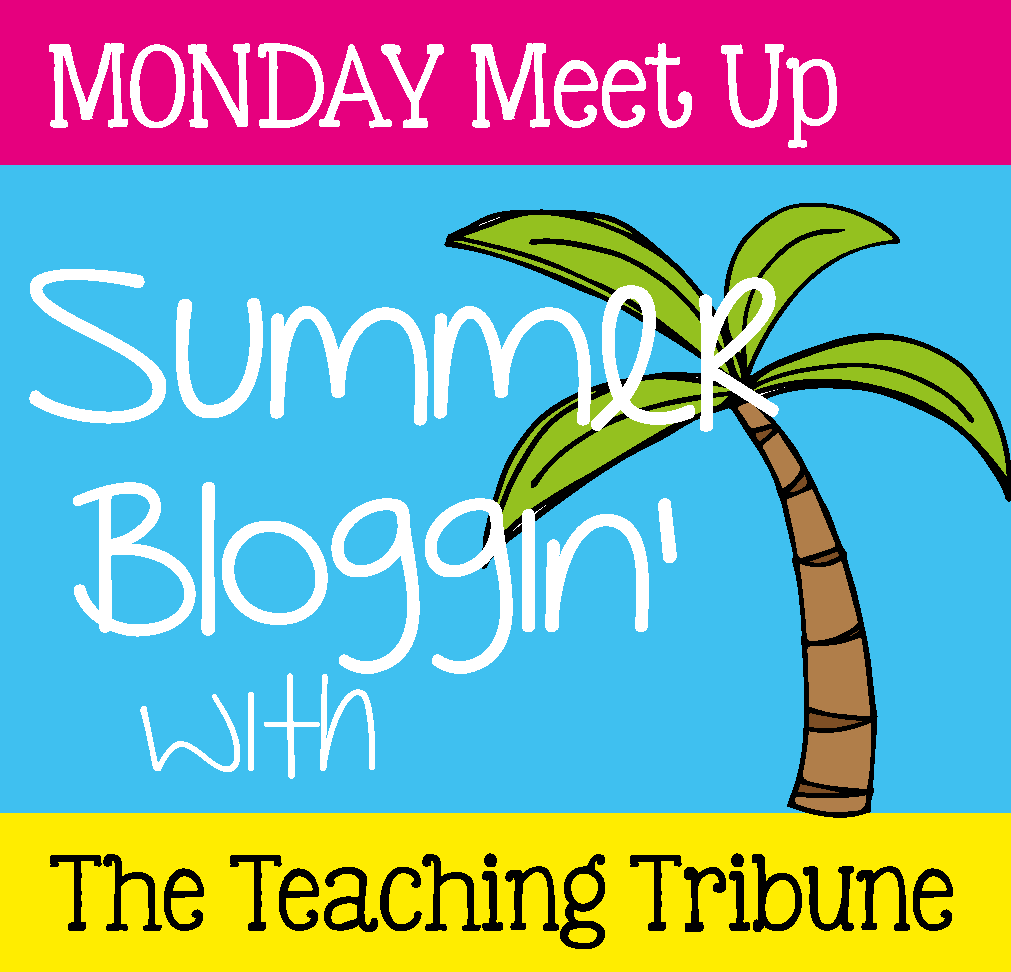 http://www.theteachingtribune.com/2014/06/get-ready-for-monday-meet-up.html