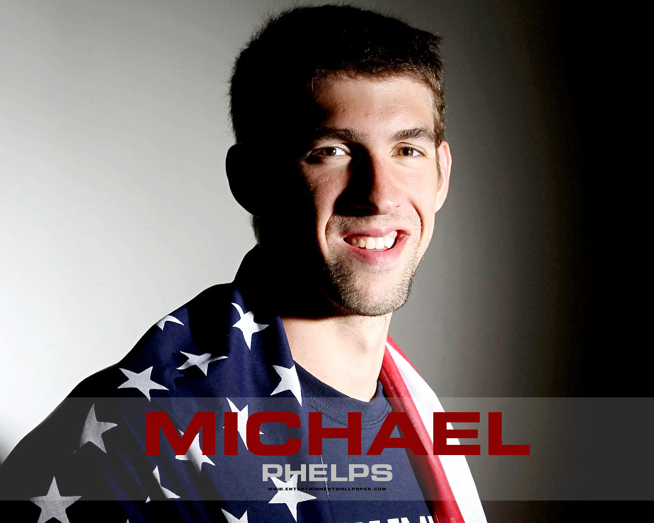galerry michael phelps medals wallpaper