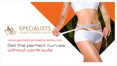 http://www.specialistscosmeticcentre.com/liposuction/