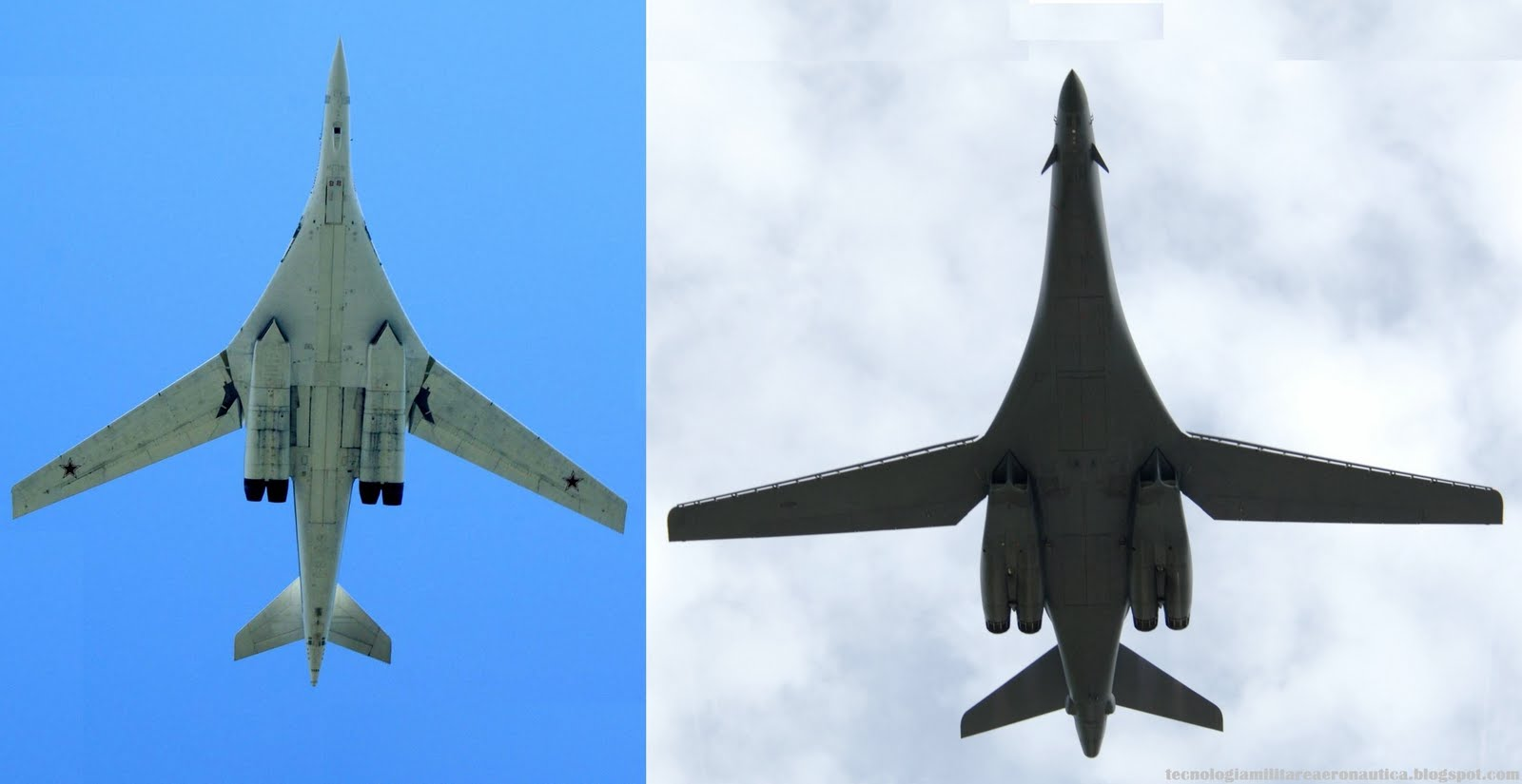 Tu-160 blackjack vs b1b lancer - Texas holdem poker king live B1 Lancer Vs Tu 160