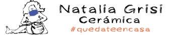 Clases de Cerámica, Alfarería y Modelado Natalia Grisi Villa Devoto