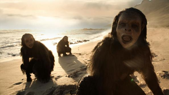 """a comparison of humans and other apes in the book the naked ape by desmond morris """"i viewed my fellow man not as a fallen angel, but as a risen ape"""" ― desmond morris, the naked ape: a zoologist's study of the human animal."""