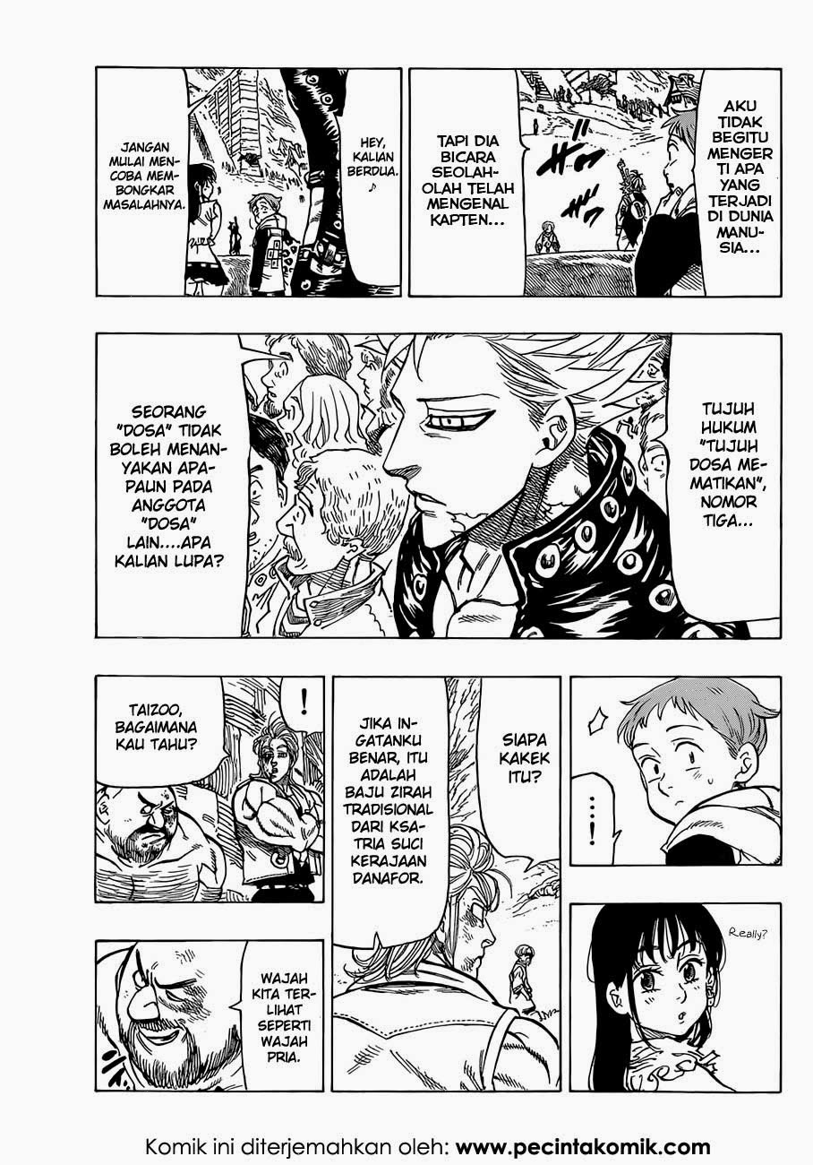 Komik nanatsu no taizai 039 - chapter 39 40 Indonesia nanatsu no taizai 039 - chapter 39 Terbaru 2|Baca Manga Komik Indonesia