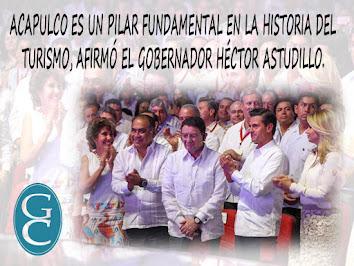 GOBIERNO DEL ESTADO DE GUERRERO
