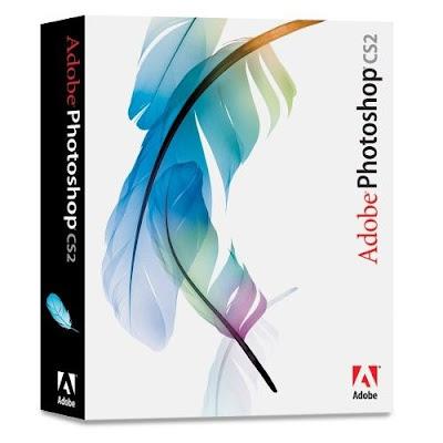 تحميل أخر إصدار من برنامج أدوبى فوتوشوب عربى 2013 مجاناً برابط مباشر
