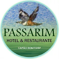 HOTEL PASSARIM