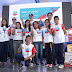 Chevron initiates waste reduction contest with high school students