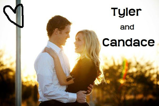 Can and Ty Manning