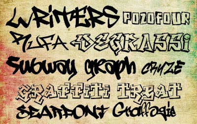 Writers-graffiti-fonts-free