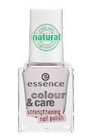 essence colour & care
