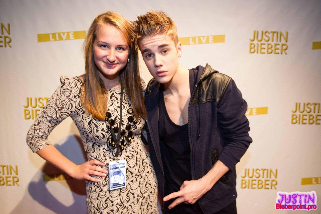 Pictures Justin Bieber Meet And Greet Birmingham Alabama