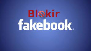 cara-blockir-facebook