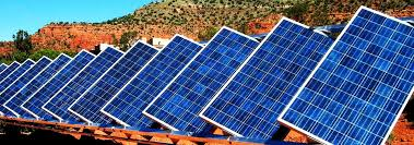 al madina solar solution for hospitals,banks,hotels,schools,factories,Pakistan