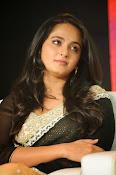 Anushka shetty glamorous photos-thumbnail-6