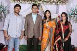 Anjana Sowmya Singer Husband Name Singer anjana sowmya marriage