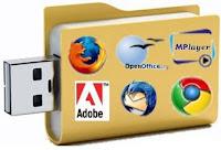 http://4.bp.blogspot.com/-3vJcEg3pDm0/TkXXrvscJLI/AAAAAAAAAcQ/N-ImHKT3r5Y/s200/portable-apps.jpg