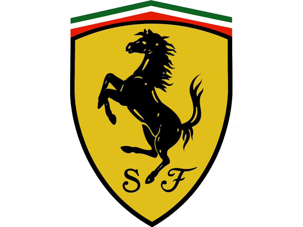 Prepare For The Ferrari Enzo Hybrid