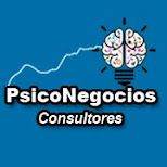 PSICO-CONTACTO
