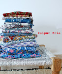 Zaipur